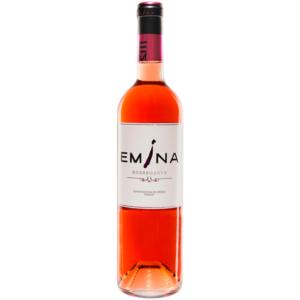 emina-rosado
